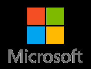 Download-Microsoft-Logo-PNG-Transparent-Image-336