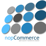 nopcommerce_logo-e1478616458881